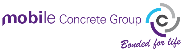 Mobile Concrete Group