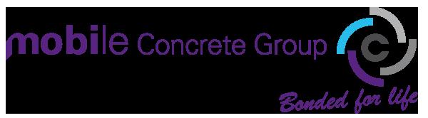 Mobile Concrete Group